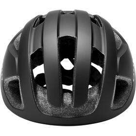 Oakley ARO3 Lite Helmet, blackout